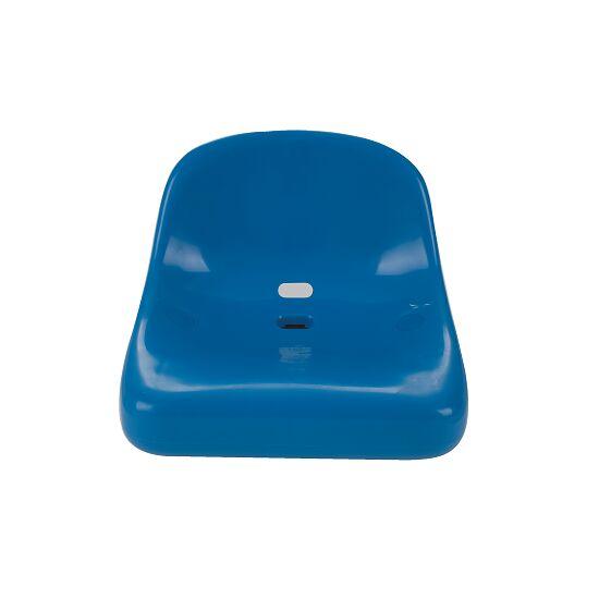 Sport-Thieme® Tribünensitz kurz Blau