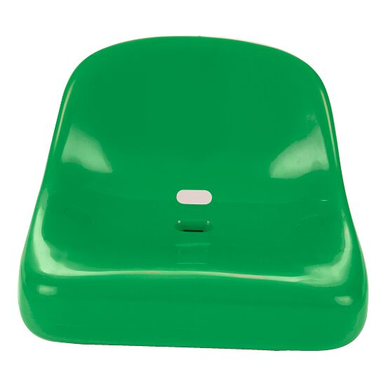 Sport-Thieme® Tribünensitz kurz Grün