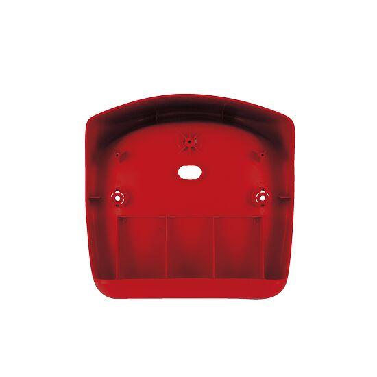 Sport-Thieme® Tribünensitz lang Rot