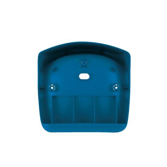 Sport-Thieme® Tribünensitz lang Blau
