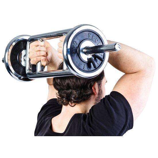 Sport-Thieme® Triceps Trainer