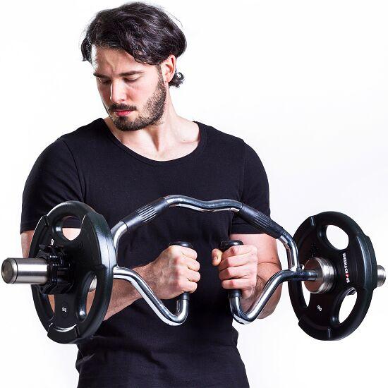 Sport-Thieme® Trizeps-Trainer Multigrip