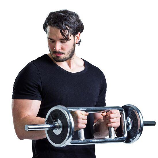 Sport-Thieme® Trizeps-Trainer