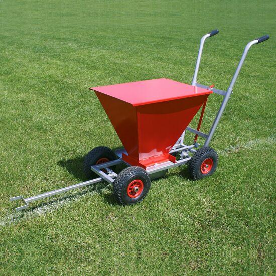 """Sport-Thieme Trocken-Markierwagen """"Soccer"""""""
