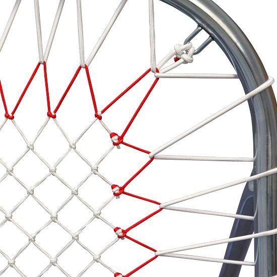 Sport-Thieme® Tschouk-Ball 100x100 cm