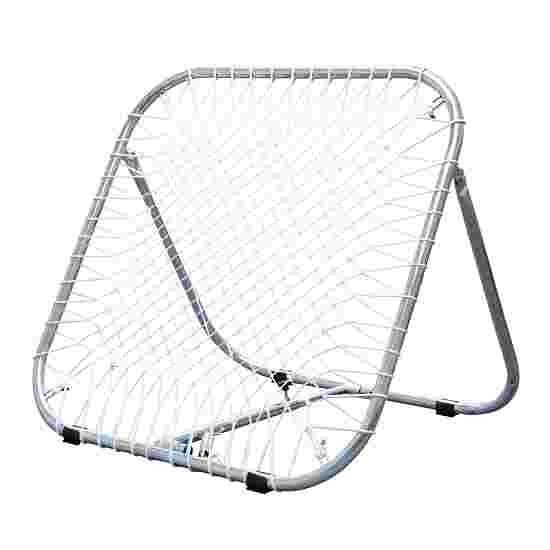 Sport-Thieme Tschouk-Ball 100x100 cm