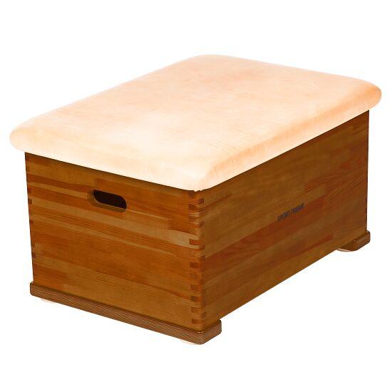 sport thieme turnkasten truhe st ck sport thieme. Black Bedroom Furniture Sets. Home Design Ideas