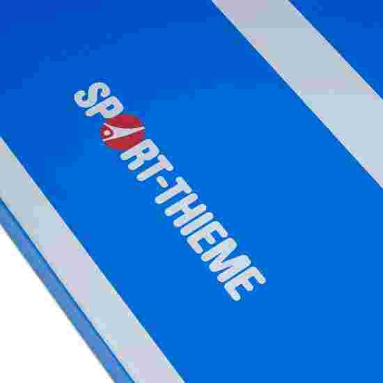 """Sport-Thieme Turnmatte  """"Printed"""" Weitsprung"""