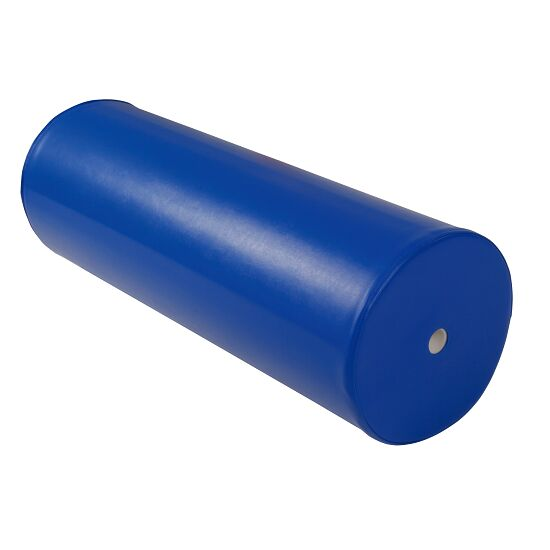 Sport-Thieme® Turnrolle