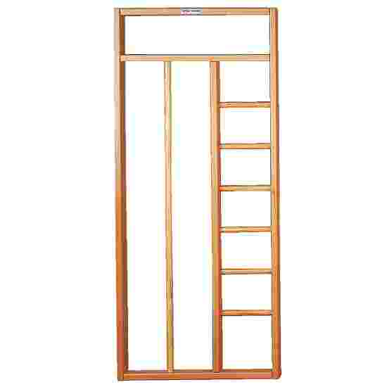 Sport-Thieme TuWa Climbing Pole with Ladder
