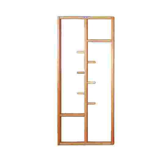 Sport-Thieme TuWa Half Ladder