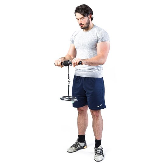 Sport-Thieme® Unterarmtrainer