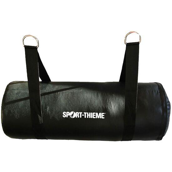 Sport-Thieme® Uppercut Boxsack