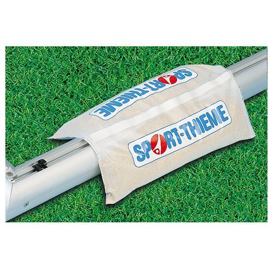 Sport-Thieme® Vægtsække