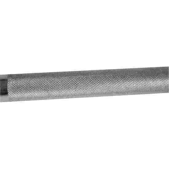 Sport-Thieme Vægtstang, ø 30 mm L: 160 cm, ca. 9 kg