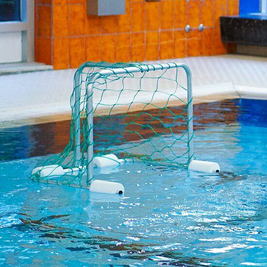 Sport-Thieme® Vand-mål