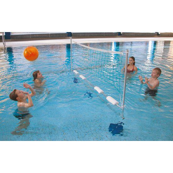 Sport-Thieme® Vand-Volleyball