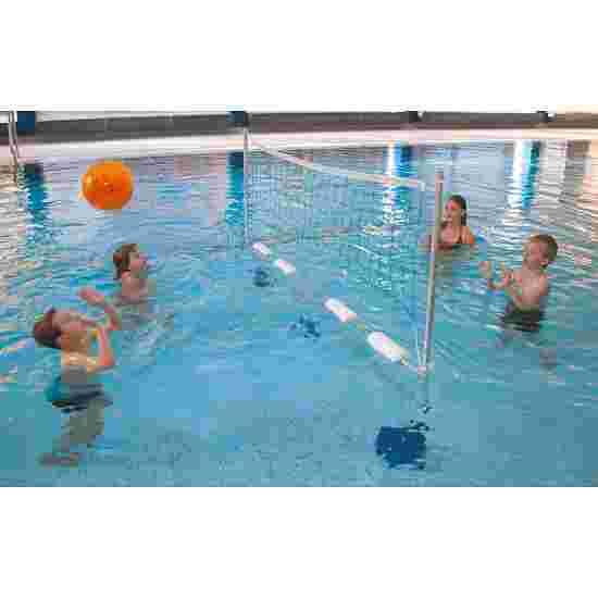 Sport-Thieme Vand-Volleyball