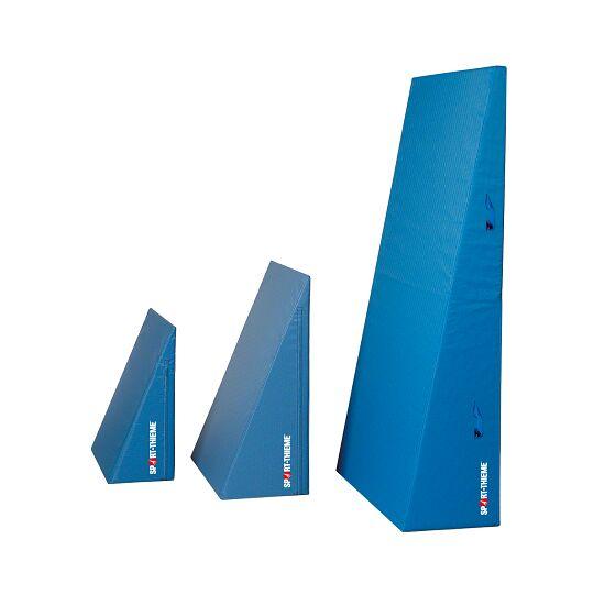 Sport-Thieme® Vario-Keil Set