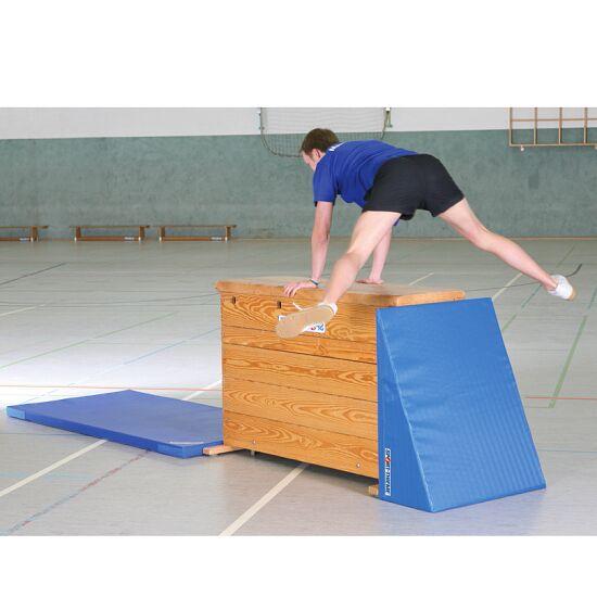 Sport-Thieme® Vario kile Mellem