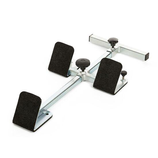 Sport-Thieme® Vario-Startblock Set