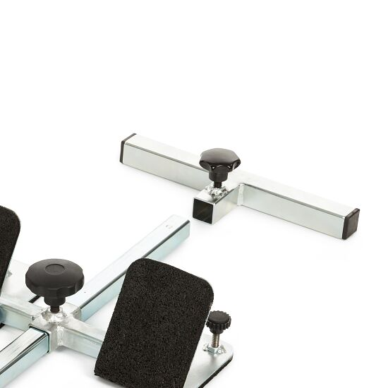 Sport-Thieme® Vario Starting Blocks  Indoor