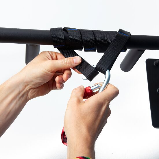 "Sport-Thieme® ""Vario"" Suspension Trainer"