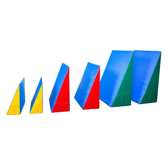 Sport-Thieme® Vario Wedge Set II