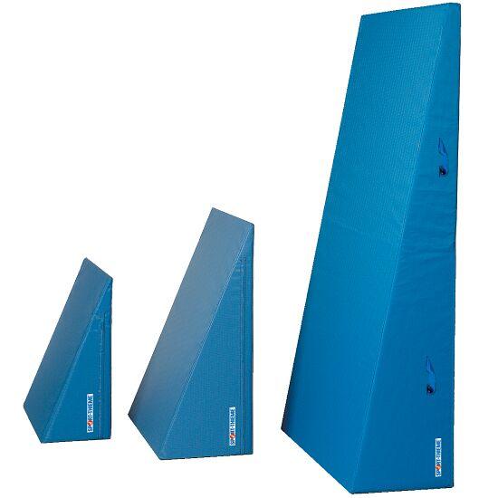 Sport-Thieme® Vario Wedge Jumbo