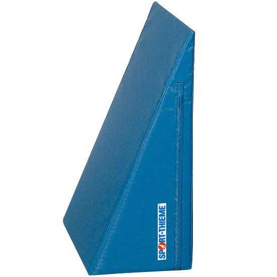 Sport-Thieme® Vario Wedge Mini