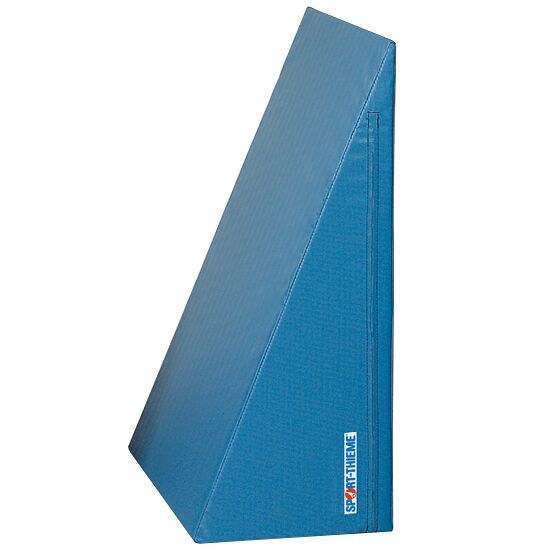 Sport-Thieme® Vario Wedge Medi