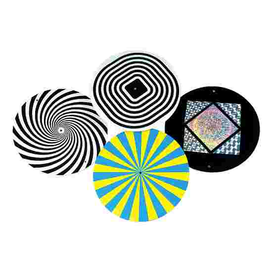 Sport-Thieme Varussell Effect Discs