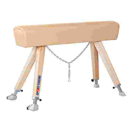 Sport-Thieme Vaulting Horse With wooden legs
