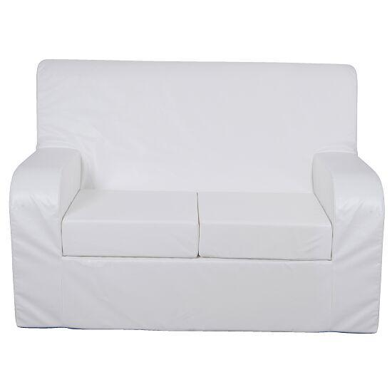 Sport-Thieme® Verwandlungs-Sofa 2er Sofa, 5 cm