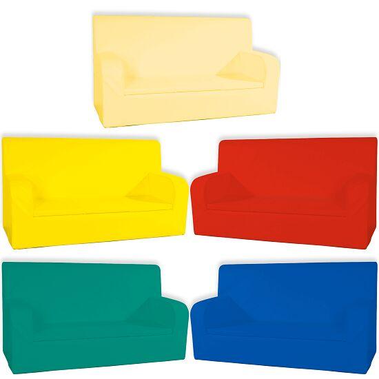 Sport-Thieme® Verwandlungs-Sofa 3er Sofa, 5 cm