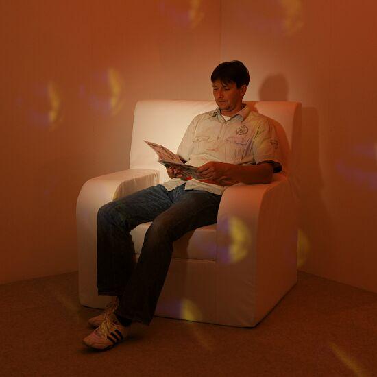 Sport-Thieme® Verwandlungs-Sofa Sessel, 5 cm