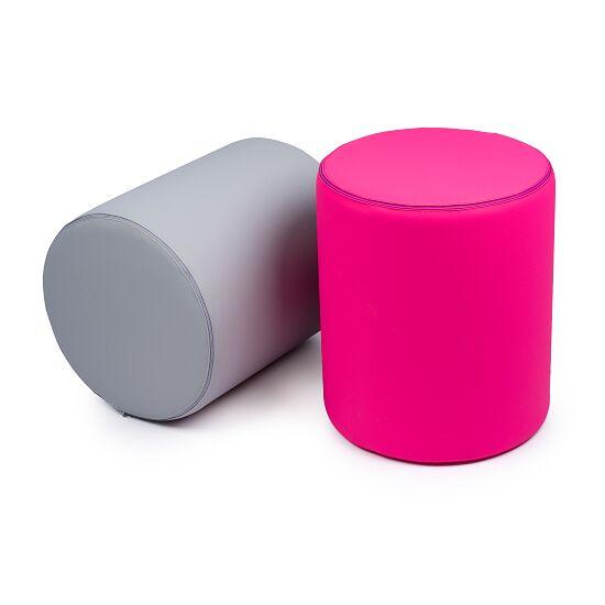 """Sport-Thieme """"Vita-Roll"""" Pink"""
