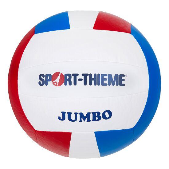 "Sport-Thieme Volleyball  ""Jumbo"""