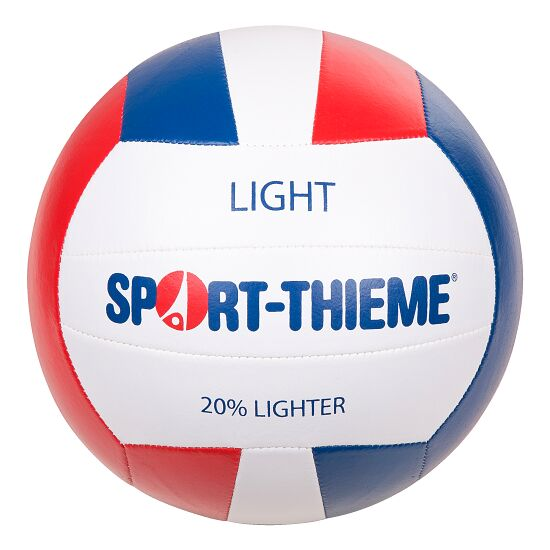 "Sport-Thieme® Volleyball ""Light"""