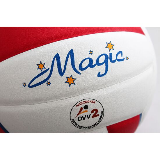 "Sport-Thieme® Volleyball ""Magic"""