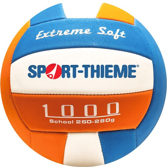 "Sport-Thieme® Volleyball ""School 1000"""