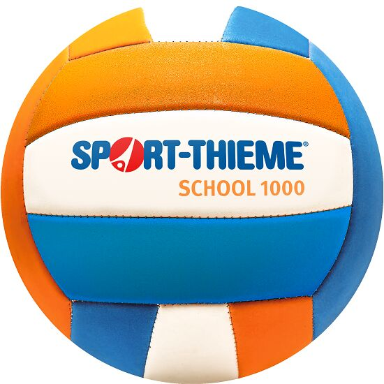 "Sport-Thieme Volleyball ""School 1000"""