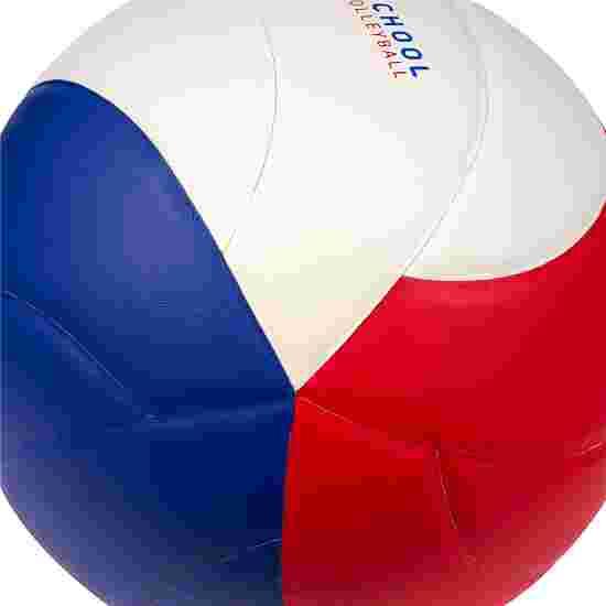 """Sport-Thieme Volleyball  """"School 2021"""""""