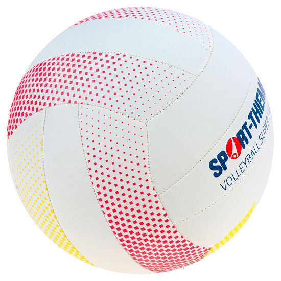 """Sport-Thieme Volleyball  """"Super Light"""""""