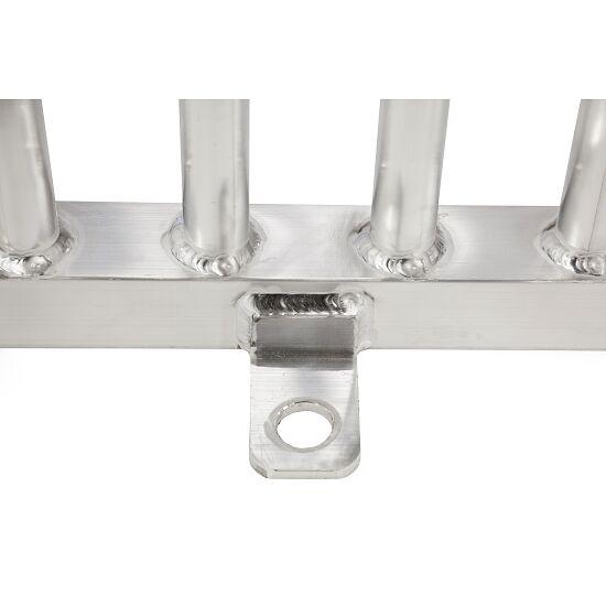 Sport-Thieme® Vollverschweißtes Mini-Bolzplatztor Innenmaß: 180x120x65 cm