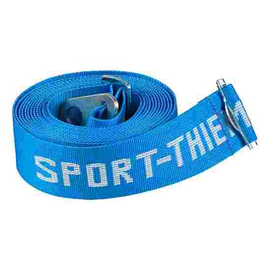 "Sport-Thieme Wandbefestigungsgurt ""Single"" 2 bis 4 m"