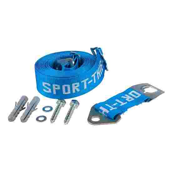 Sport-Thieme Wandbefestigungsgurt 2 bis 4 m
