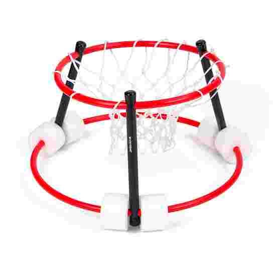 Sport-Thieme Wasser-Basketball-Korb