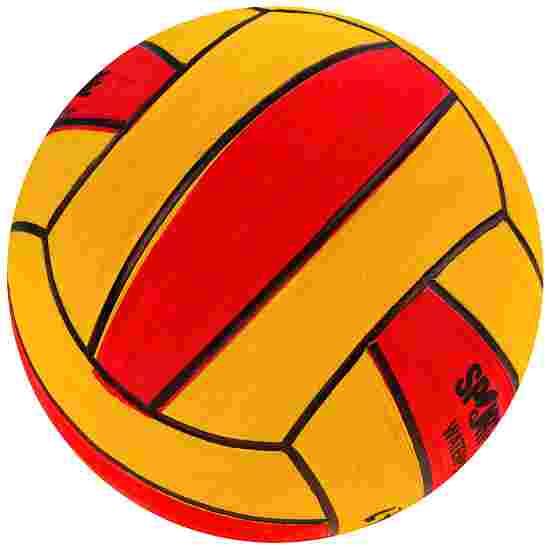 """Sport-Thieme Wasserball """"Official"""" Größe 4"""