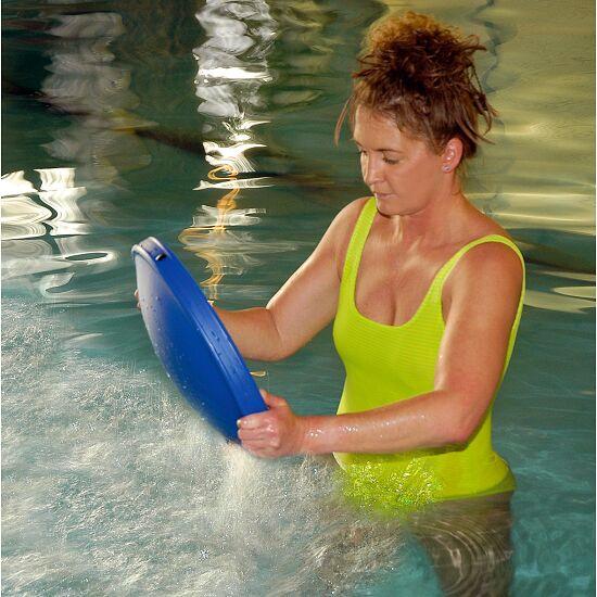 Sport-Thieme® Wasserkreisel